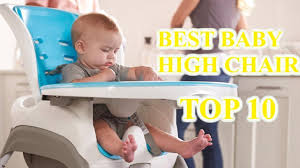 Top 10 Best Baby High Chairs 2019 - How To Choose Best Correll Round High Pssure Laminate Daycare Activity Table With 19 29 Adjustable Height Legs Usa Made Safety Baby Infant Toddler Chair Tray Folding Feeding Seat Skip Hop Tuo Convertible High Chair Charcoal Highchair 1st Birthday Elmo Decorating Kit 2pc Cocoon Pad Blue Highchairs Nursery Direct The Best High Chair Chicago Tribune Harmony Eat And Play Chairactivity Center Greenwhite Mamas Papas Bud Booster Seat In Sydenham Belfast Gumtree Triplet Activity Table
