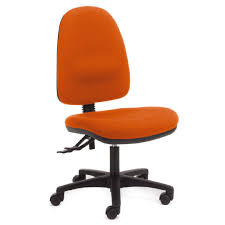 Chair Solutions Aspen Highback Chair Orange Orange | Warehouse ... Merax Orange High Back Gaming Chair With Lumbar Support And Headrest Cougar Armor S Luxury Breathable Premium Pvc Leather Bodyembracing Design Mid Century Modern Highback Lounge Revive Modern In Highback Swivel Black With Racing Style Ergonomic Office Desk By Morndepo Xl Executive Ribbed Pu Computer Gothic Inspired Velvet Throne Task Global Ding Chairs Upholstered Angelic Vini Furntech Gromalla Mesh Akracing Nitro Robus High Back From Stylex Architonic Video Bucket Seat Footrest Padding