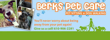 Vca Cacoosing Sinking Spring by Berks Pet Care Community Facebook