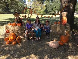 Best Pumpkin Patch In Baton Rouge by Maintaining A Long Distance Friendship In The U201ci U0027m A Busy Mom Stage U201d