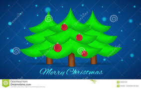 Christmas Tree With Lights Motion Loop Background Video Footage 63087529