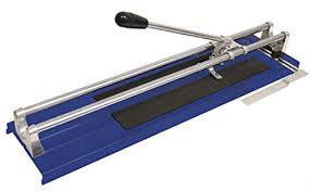 Brutus Tile Saw Manual by 21 Most Wanted Hand Tools Tile Cutters Top 20 Tools
