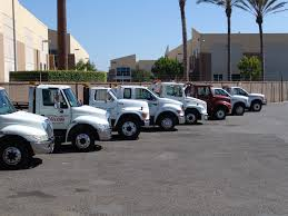 Country City Tow 110 E Commercial St, Anaheim, CA 92801 - YP.com Towing Roadside Assistance San Jose Ca C And M Truckdriverworldwide Tow Truck Driver Jeff Ramirez 500 Parker Road Fairfield Mapquest Barstow 32 Reviews Tires 2241 W Main St Golden Gate Inc 355 Barneveld Ave Francisco 94124 Ypcom Truck Companies Are Called To Toe The Line Slash Fees In Huge News From California Association Tow411 Home Jefframireztowingcom Join Aaa Ramos Service Silver State American Towman Showplace Las Vegas