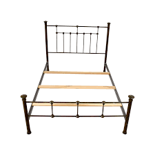 64% OFF - Pottery Barn Pottery Barn Queen Iron Bed Frame / Beds Get The Look With Pottery Barn Claudia Bed 6849 Barn Owen Twin Loft By Erkin_aliyev 3docean Coleman Copycatchic Cool Home Creations The Look For Less Canopy Frames Wallpaper High Definition Swarovski Crystal Bedroom Explore Vintageinspired Fniture This Iron Your Magnificent Land Of Nod Outlet Without Vintage Iron Bed Matine Cranberry Toile Quilt King Metal Poster Panel Frame Big Lots Single Black Rod Awesome Crate And Barrel Bench Wood Designs Hidef Wayfair Upholstered Headboards Design Wrought Genwitch