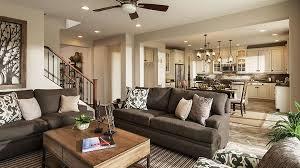Design Your Mattamy Home Phoenix Design Studio