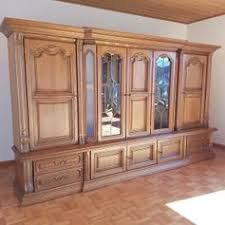 tv lowboard sideboard in 8051 zürich for chf 120 00 for
