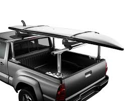 Pickup Truckss: Yakima Racks For Pickup Trucks Pictures Of Yakima Roof Rack Ford F150 Forum Community Rackit Truck Racks Forklift Loadable Rackit Pickup For Kayak Fat Cat 6 Evo Snowsports Outdoorplaycom Shdown Dropdown Adventure Magazine By Are Caps And Tonneau Covers With Rhpinterestcom Topper Bike Great Miami Outfitters Longarm Auto Blog Post Truckss For Trucks Bedrock Bed Product Tour Installation Gun Bedrock The Proprietary