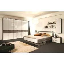 schlafzimmer lutz furniture design furniture home