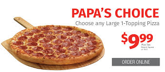 Order Pizza Online For Delivery Or Pickup - Papa's Pizza To Go Pots Surprising History You Can Cheat Dominos App To Get Free Pizza By Taking Photos Of Flappers Burbank Coupon Code Coupon Wallpaper Direct Sleep Band Stoner Doom Metal Computer Bpack Charcoal Stoners Pizza Joint Moncks Corner Place A 420 Guide The Best Munchie Foods Home Oak Stone Subrsive Crossstitch Sponge Set Ncaa Sketball Deals Stoner Fashion Weed Clothes Are In For 2017 Savannahsouthside Italian Restaurants Wise Guys Columbia Mo Jpjc Enterprises
