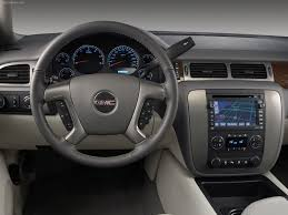 GMC Sierra (2007) - Pictures, Information & Specs 2007 Gmc Acadia New And Future Cars Trucks Suvs Automobile Used Sierra 2500hd Utility Body Duramax Diesel Allison File2007 Double Cabjpg Wikimedia Commons 1500 Overview Cargurus Nfl Crew Cab Top Speed For Sale Ashland Wi 2gtek13m1731164 Truck Digital Guard Dawg Sle Extended 4x4 In Summit White 512197 2 Dr Slt 4wd 2014 Truckin Thrdown Competitors Photo Image Pickup Truck Vin 2gtek13m1527766 Youtube Headlights 2013 Nnbs Gmc Halo Install Package