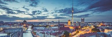 top 5 things to do in berlin park inn by radisson