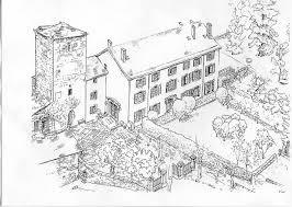 chambre d hotes millau aveyron chambres d hotes chateau roquetaillade aveyron 21 km de millau