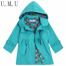 compare prices on boys rain coat online shopping buy low price
