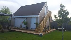 Tuff Shed Reno Hours by Brent Mattson Professional Profile
