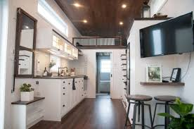 100 Modern House Designs Inside 24 Best Tiny Homes