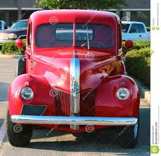 Front View Of A 1940's Model Ford 3100 Red Pick-up Truck. Editorial ... 1940 Ford F8 Military Truck Modelos Ford Casi Todos Cool Trucks Pinterest Pickup By Fastlane Rod Shop Top Speed 56 New Of 1940s File1941 Pic1jpg Wikimedia Commons A Different Point View Hot Network Panel Fast Lane Classic Cars Four Door Sedan Ideas Angled Front Model Red 3100 Vintage Coe Stored Cab Flickr