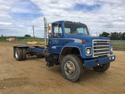 1986 IHC 1954 S/A TRUCK Mack H67t 1954 Truck Framed Picture Item Delightful Otograph Bedford Ta2 Light Recommisioning Youtube 1985 Intertional Dump Truck Item F8969 Sold Marc 1986 Cab And Chassis 7366 Gmc Stepside Pickup Auto In Attleborough Norfolk Gumtree Image 803 Chevy Autolirate Dodge Robert Goulet Grizzly Allamerican Trucks Mercury M100 Metal Ornament Keepsake Bagged Chevy Truck Willys Jeep Pickup Green Wood Frame 143 Neo 45804 Ebay Austin Diesel British Stock Illustration Gm Vans