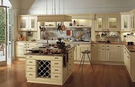 Kitchen Design Usa Modern Lebanon Best Decor