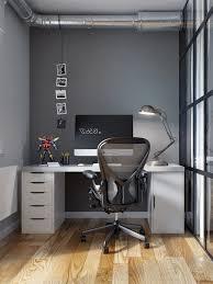 chambre industriel chambre style industriel galerie et style deco chambre