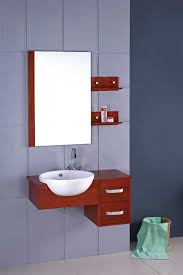 bathroom sink cabinets with sink types of small bathroom vanity