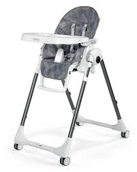 Buy Peg-Perego - Prima-Pappa Zero3 High Chair - Denim For CAD 299.99 | Toys  R Us Canada High Chair Fini Full Black Babyhome Wave Rocker Walnutsand Fabric Sevi Bebe Polly Progress Relax Highchair Genesis Chicco Ecobabyz Eat Review Buy Graco Duodiner Eli R Exclusive For Cad 24999 Toys Us Canada Watercolor Puppy Dog Round Rugs And Carpets For Kids Baby Home Living Room White Crystal Velvet Large Cushion Bedroom Bath Mats Mohawk Commercial Lb Flower Study Yoga Children Mulfunctional Folding Table