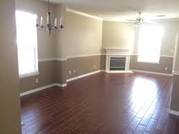 2 Bedroom Apartments Denton Tx by 2316 Wildwood Ln For Rent Denton Tx Trulia
