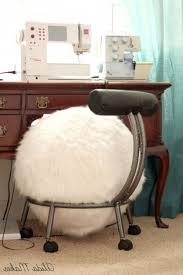 Stability Ball Desk Chair by Elegant Stability Balance Ball Office Chair Images 26 Chair Design