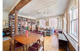 Best Rent Apartment In Nyc Room Design Decor Photo Under Rent ... New York Apartment 2 Bedroom Rental In East Village Ny Best Futuristic Modern Design 12777 Nyc Interior Upper Side City Roommate Room For Rent Washington Heights Uptown 1 Chelsea Ny11928 Loft Nyc Dawnwatsonme Apartments Rent Albany Pet Friendly Apartments To 1500 Am With Homeaway Ridences Mercedes House Condos Coops One River Place 525 E 72nd St Sale