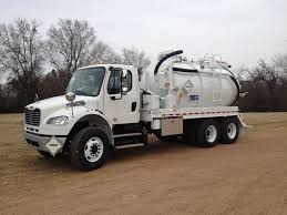 100 Used Sweeper Trucks For Sale Vacuum Truck S Service Equipment