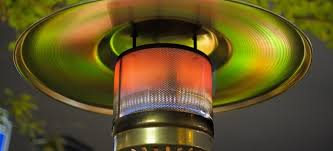 Hiland Patio Heater Instructions troubleshooting your gas patio heater doityourself com