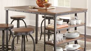 Wayfair Round Dining Room Table by Dining Brilliant Wayfair Dining Tables And Chairs Horrifying