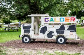 Visit The Farm | Calder Dairy Introducing The Jcone New Yorks Kookiest Novelty Ice Cream List Of Ice Cream Parlor Chains Wikipedia On Road With Lexylicious Truck Good Humor Stock Photos Dinos Italian Water Truck Used Bike For Sale Icetrikes Bikes Gallery Dannys Soft Serve Bell The Menu Rental Nanas Heavenly San Diego Imgenes De Food Party Los Angeles Jersey Sweet Queen
