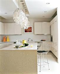kitchen light fixtures ikea medium size of lighting fixtures