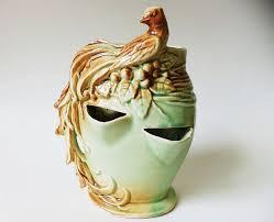 31 best Marvelous McCoy pottery images on Pinterest