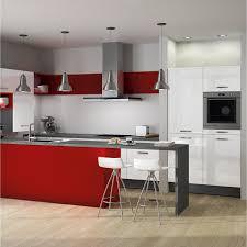 leroy merlin cuisine ingenious meuble de cuisine ingenious composition type ghibli leroy merlin
