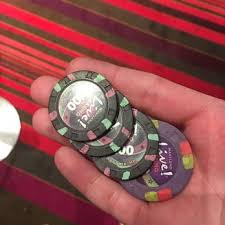 Photo Of Maryland Live Casino