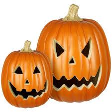 Carvable Craft Pumpkins Wholesale by 3 Styrofoam Pumpkins Images Reverse Search