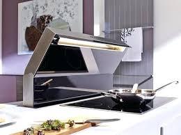 calcul debit hotte cuisine ouverte hotte pour cuisine ouverte hotte puissante pour cuisine ouverte