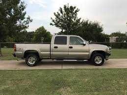 2002 Chevrolet Silverado 2500HD 4x4 Crewcab Duramax For Sale In ... Chevy Silverado Prunner For Sale Prunners N Trophy Trucks Five Reasons V6 Is The Little Engine That Can For Sale 2002 Chevy 2500hd 4x4 Regular Cab Longbed W 81l Vortec Chevrolet Avalanche 2500 44 Crew Cab For Sale Chevrolet Silverado Hd Only 74k Miles Stk 1500 Ls Biscayne Auto Sales Preowned New Used In Md Criswell 4500 Rollback 9950 Edinburg With 2500hd Mpg Truck And Van Good The Bad Duramax 4x4 Windshield Replacement Prices Local Glass Quotes