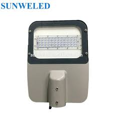 12 volt outdoor wall lights bay low voltage 8 light stainless