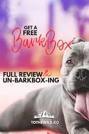 Barkbox Promo Code: Get 1 Box Free! | DUMBWITCH Bark Box Coupons Arc Village Thrift Store Barkbox Ebarkshop Groupon 2014 Related Keywords Suggestions The Newly Leaked Secrets To Coupon Uncovered Barkbox That Touch Of Pit Shop Big Dees Tack Coupon Codes Coupons Mma Warehouse Barkbox Promo Codes Podcast 1 Online Sales For November 2019 Supersized 90s Throwback Electronic Dog Toy Bundle Cyber Monday Deal First Box For 5 Msa