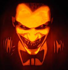 Harley Quinn Pumpkin Template by Pumpkin Carving Joker Justin Batman Pinterest Pumpkin
