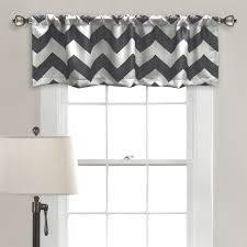 Lush Decor Curtains Canada by 71ftkxhaxil Sl1500 Amazon Com Lush Decor Chevron Room Darkening