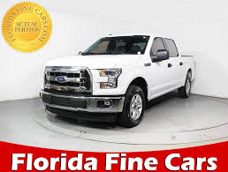 Used 2017 FORD F 150 Xlt Truck For Sale In MIAMI, FL | 90573 ... Used Ram Dealership In Marianna Fl Bob Pforte Motors Car Dealer Orlando Winter Park Kissimmee Clermont 59 Unique Pickup Trucks For Sale Tampa Fl Diesel Dig 2017 Nissan Frontier Sv For Hn704058 Ford F 150 Xlt Truck Sale Ami 90573 Wallace Chevrolet Stuart Fort Pierce Vero Beach Tasure New Ram 1500 Near Ocala Lake City Lease Or Cars In Tallahassee Awesome Truckdome Truckss Florida Deals Walton Used Work Trucks For Sale