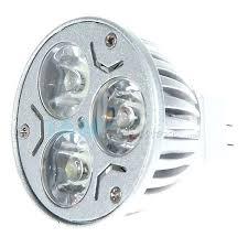 led l 12v led bulb circuit 12v ameego me