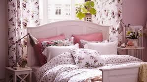 chambres à coucher ikea déco le top chambre à coucher ikea 2013