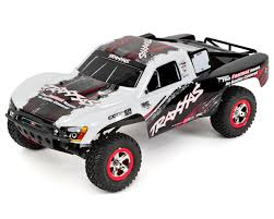 Traxxas Slash 1/10 RTR Short Course Truck (White) [TRA58034-2-WHT ... Jual Jjrc Q39 112 24g 4wd 40kmh Highlandedr Short Course Truck Remo Hobby 18 Unboxing First Look Youtube Traxxas 116 Pro 4wd Brushed 700541 Extreme Tlr Tlr03009 22sct 30 Race Kit 110 2wd Co Nitrohousecom Method Rc Hellcat Type R Body Truck Stop Tra5807624 Slash Vxl Scale 2wd Brushless Electric Arrma Senton 4x4 Mega Rtr Towerhobbiescom Dromida 118 Overview Trucks Team Associated Rc10 Sc5m Nissan Torc Pro Driver Chad Hord On Jumping Short Course Race Yeti Score Retro Trophy By