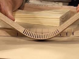 28 best wood images on pinterest wood projects woodworking