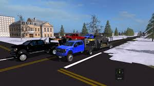 LIFTED FORD TRUCKS PACK UNZIP V1.0 MOD - Farming Simulator 2015 / 15 Mod 2011 Ford F 250 Lifted Trucks Wallpapers Johnywheels Four Horsemen F250 Truck Truckin Magazine 24trucksof2015semashowliftedfordexcursion Hot Rod Network For Sale Redneck Chevy Wheel Drive Pickup Trucks Pack Unzip V10 For Fs17 Fs 2017 17 Mod F150 Laird Noller Auto Group Vintage Lifted Truck Pinterest F350 Custom Perfect Black Nice Tom Flickr Car_ong Lift Your Expectations Find The Ideal Suspension Manufacturer