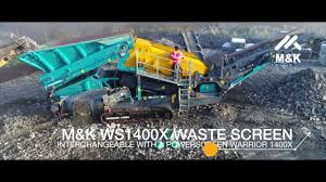 M&K WS1400X 2 Deck Recycling Waste Screen Fitted To A Powerscreen ... M K Custom Work Ltd Agricultural Cooperative Chilliwack 2000 Mack Cl713 Semitractor Truck Item65685 How Much Nissan Navara Is There In The Mercedesbenz Xclass 2018 Lvo Vnr300 Tandem Axle Daycab For Sale 287663 2019 Vnl64t300 289710 Hauling Inc Cedar City Utah Get Quotes For Transport And Motors Ltd Used Cars Lancashire Mk Trucking You Call We Haul 1994 Ford L8000 Novi Mi Equipmenttradercom